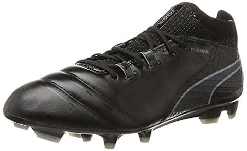 Puma ONE 17.1 FG Men's Football Boots Image