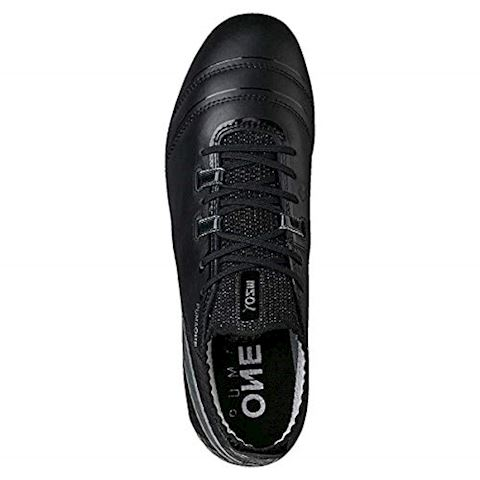 Puma ONE 17.1 FG Men's Football Boots Image 11