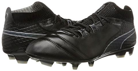 Puma ONE 17.1 FG Men's Football Boots Image 5