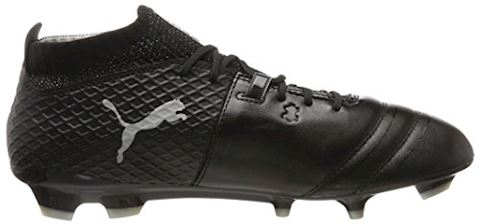 Puma ONE 17.1 FG Men's Football Boots Image 6