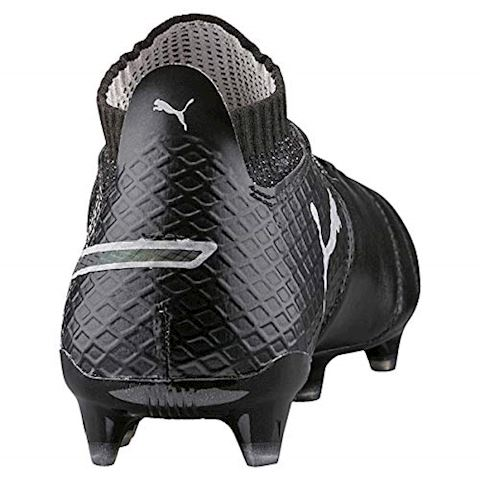 Puma ONE 17.1 FG Men's Football Boots Image 9