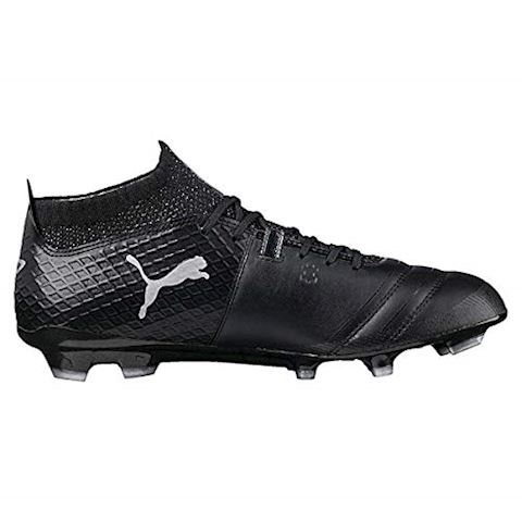 Puma ONE 17.1 FG Men's Football Boots Image 10
