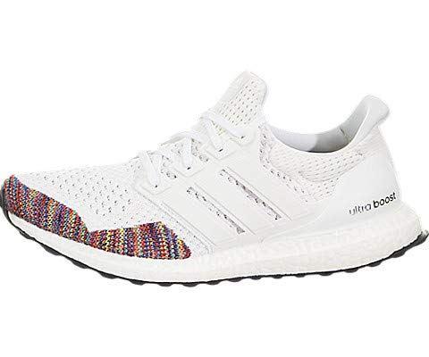 online retailer 16537 1acc6 adidas Ultraboost LTD Shoes