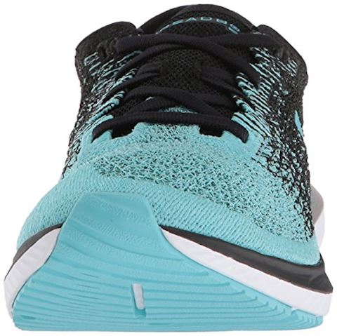Under Armour Women's UA Threadborne Blur Running Shoes Image 4