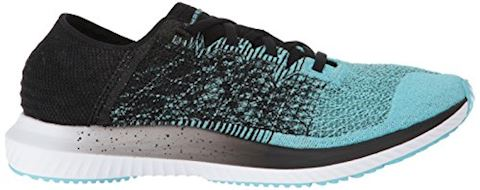 Under Armour Women's UA Threadborne Blur Running Shoes Image 6