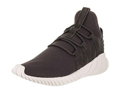 adidas Tubular Dawn Shoes Image