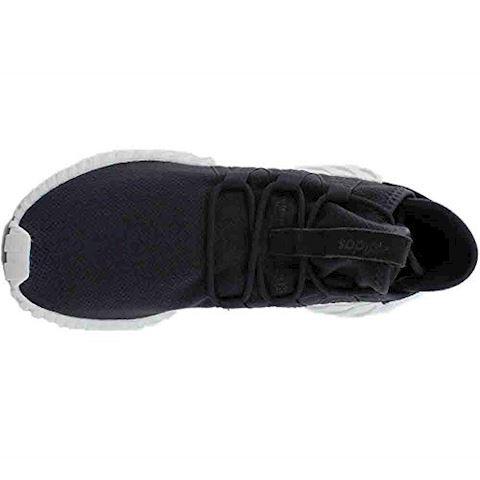 adidas Tubular Dawn Shoes Image 11