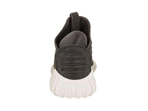 adidas Tubular Dawn Shoes Image 3