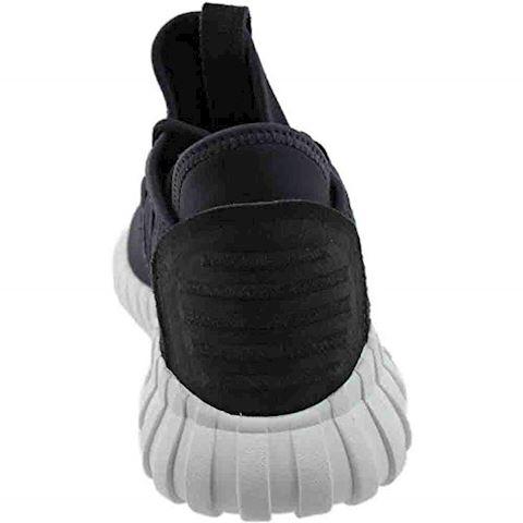 adidas Tubular Dawn Shoes Image 8