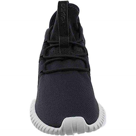 adidas Tubular Dawn Shoes Image 10