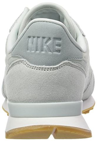 Nike Internationalist Premium Women's Shoe - Green Image 2