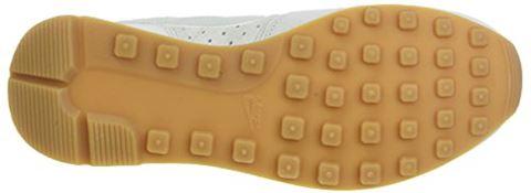 Nike Internationalist Premium Women's Shoe - Green Image 3