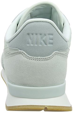 Nike Internationalist Premium Women's Shoe - Green Image 9