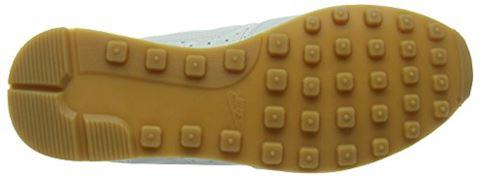 Nike Internationalist Premium Women's Shoe - Green Image 10