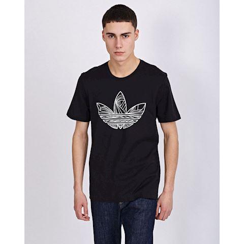 Men Wild T Adidas Heart Shirts 08wOPnk
