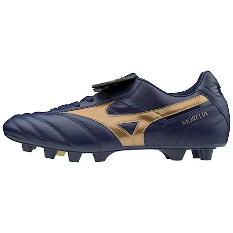 competitive price be434 f534c Mizuno Morelia Ii Japan Md
