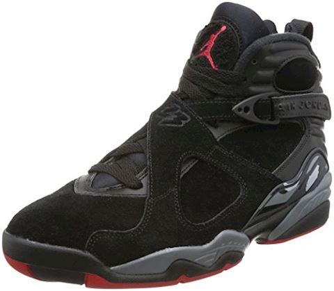 Nike Air Jordan Retro 8 Image