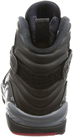 Nike Air Jordan Retro 8 Image 2