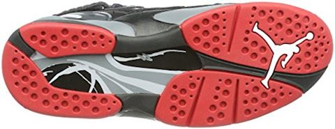 Nike Air Jordan Retro 8 Image 3