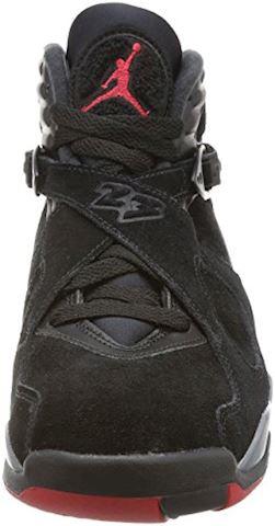 Nike Air Jordan Retro 8 Image 4