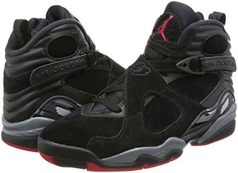 Nike Air Jordan Retro 8 Image 5