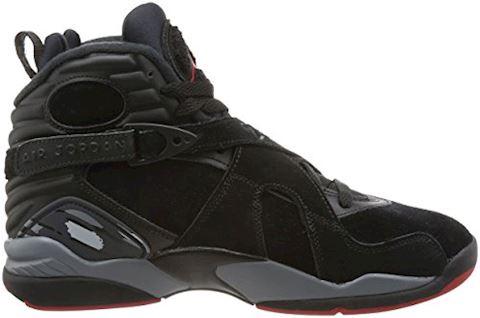 Nike Air Jordan Retro 8 Image 6