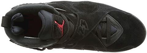Nike Air Jordan Retro 8 Image 7