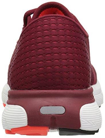 best website d253d df08b Under Armour Men's UA SpeedForm Gemini Vent Running Shoes