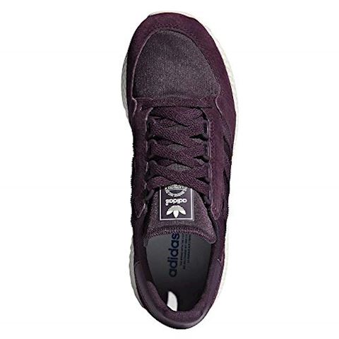 adidas Forest Grove Shoes Image 2