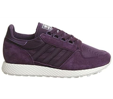 adidas Forest Grove Shoes Image 5