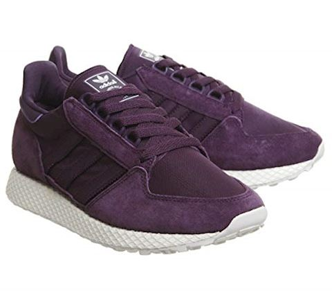 adidas Forest Grove Shoes Image 10