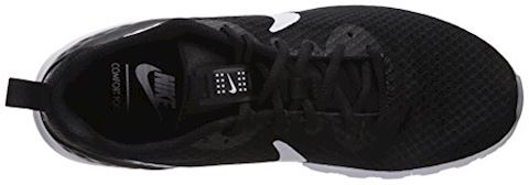 Nike Air Max Motion Low Women's Shoe - Black