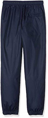 Nike Sportswear Older Kids'(Boys') Tracksuit - Blue Image 2