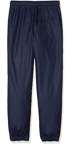 Nike Sportswear Older Kids'(Boys') Tracksuit - Blue Image 3