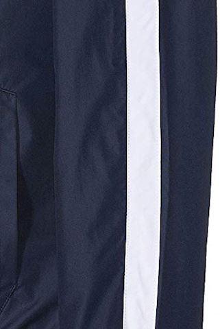 Nike Sportswear Older Kids'(Boys') Tracksuit - Blue Image 4