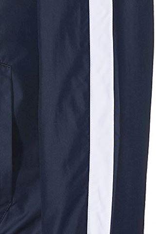 Nike Sportswear Older Kids'(Boys') Tracksuit - Blue Image 5
