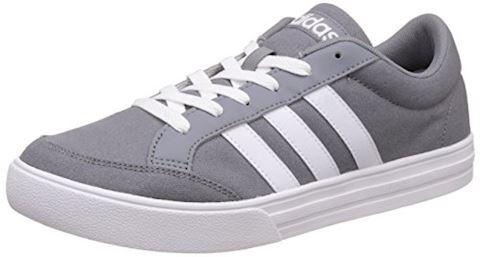 adidas VS Set Shoes Image