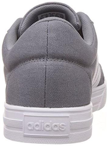 adidas VS Set Shoes Image 2