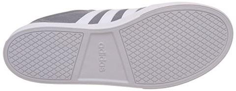 adidas VS Set Shoes Image 3