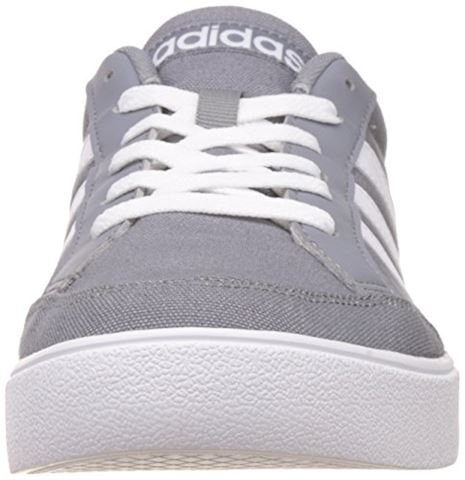 adidas VS Set Shoes Image 4