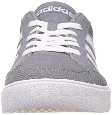 adidas VS Set Shoes Image 4