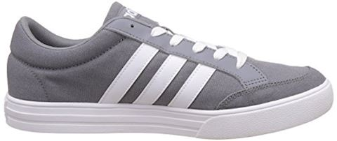 adidas VS Set Shoes Image 5