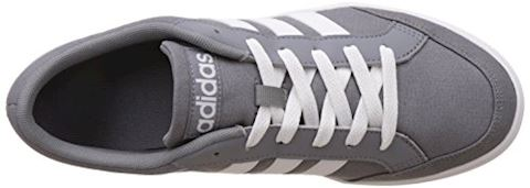 adidas VS Set Shoes Image 6