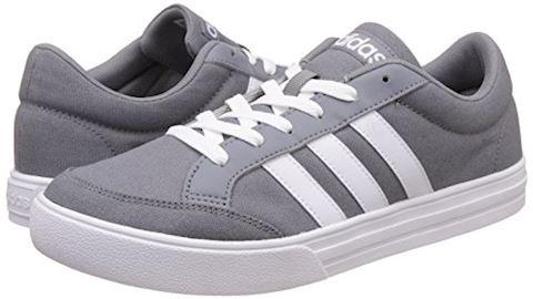 adidas VS Set Shoes Image 7
