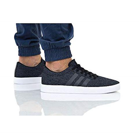 adidas Easy Vulc 2.0 Shoes Image 2