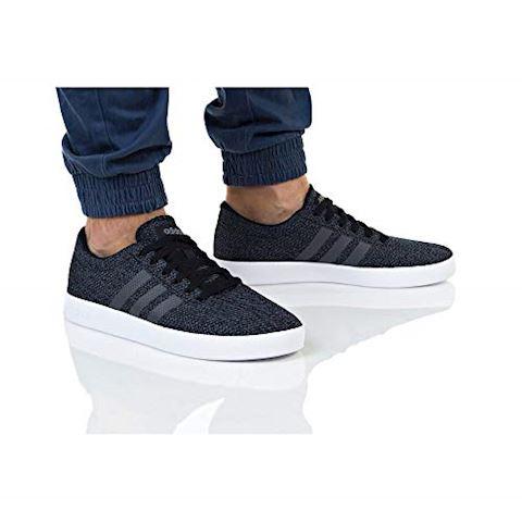 adidas Easy Vulc 2.0 Shoes Image 3