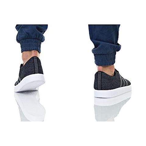 adidas Easy Vulc 2.0 Shoes Image 5