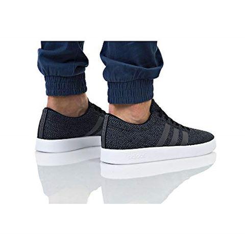 adidas Easy Vulc 2.0 Shoes Image 6