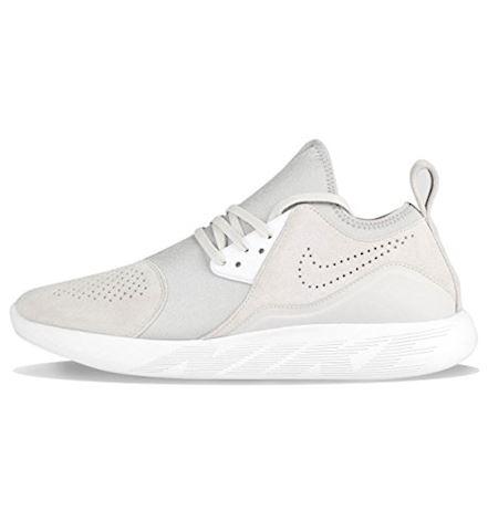 Nike Lunarcharge Premium, White Image