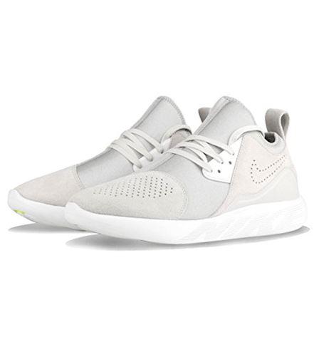 Nike Lunarcharge Premium, White Image 3